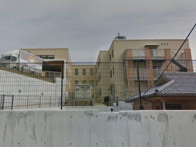 尾張旭市 グループホーム グループホーム すないの家 尾張旭の写真