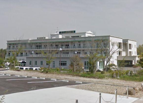 瀬戸市 特別養護老人ホーム(特養) 特別養護老人ホーム たんぽぽ菱野の里の写真