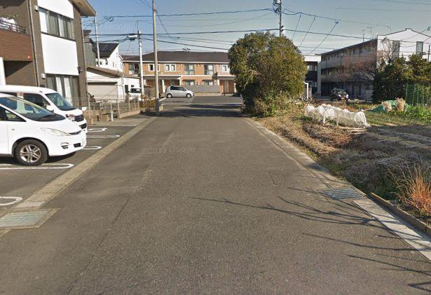 岩倉市 グループホーム グループホーム チアフル 虹明かり・里明かりの写真