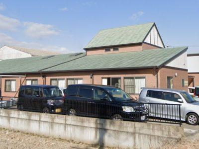 あま市 グループホーム あおば会 グループホームやすらぎの家の写真