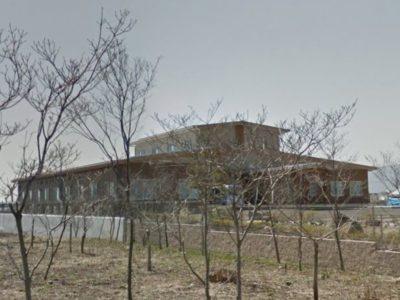 愛西市 グループホーム ガーデンホーム赤目の写真