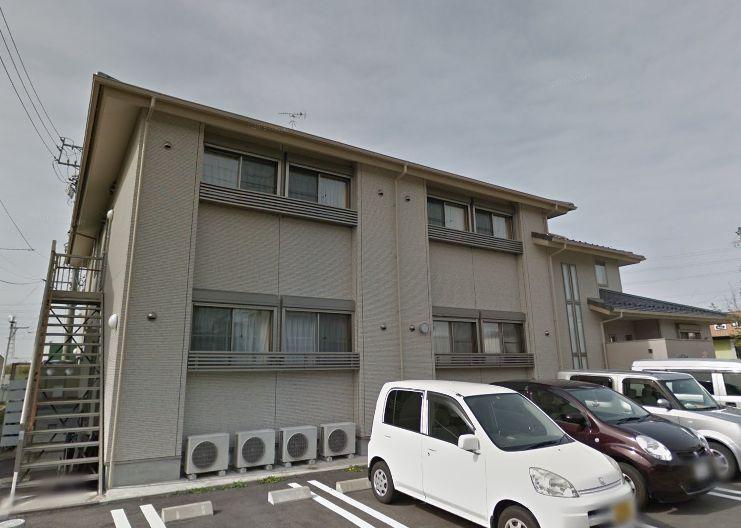 犬山市 グループホーム グループホームはなえくぼひくみの写真