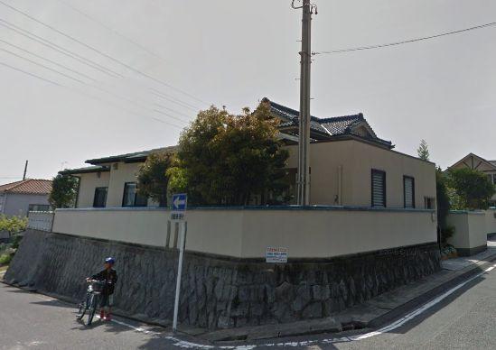 瀬戸市 住宅型有料老人ホーム 住宅型有料老人ホーム 楽雅堂の写真