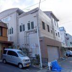 岩倉市 グループホーム 中央グループホーム 和の写真