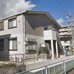 弥富市 サービス付高齢者向け住宅 サービス付き高齢者向け住宅 アヴェニール平島の写真