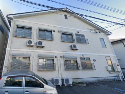 尾張旭市 グループホーム グループホームはるすのお家 尾張旭の写真