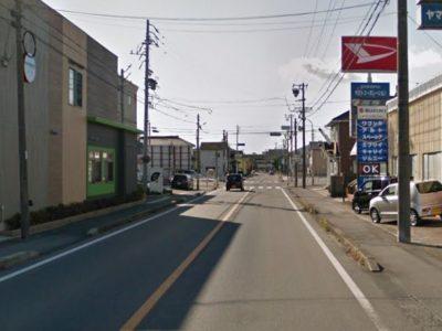 津島市 サービス付高齢者向け住宅 FLOWER OF LIFE 向陽の写真