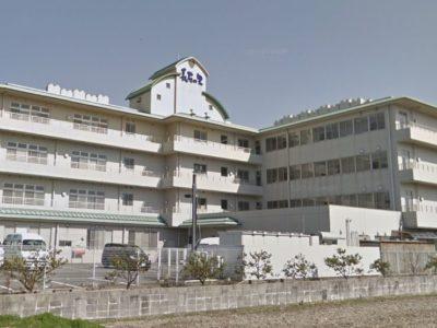 津島市 特別養護老人ホーム(特養) 特別養護老人ホーム長寿の里・津島