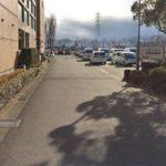 津島市 介護老人保健施設(老健) 介護老人保健施設パビリオンの写真