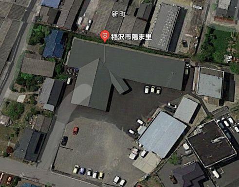 稲沢市 住宅型有料老人ホーム サンケア陽ま里の写真