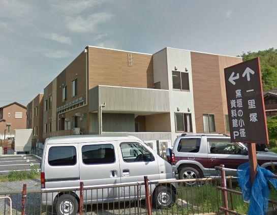 瀬戸市 サービス付高齢者向け住宅 ゴールドエイジ瀬戸の写真