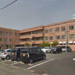 犬山市 介護老人保健施設(老健) ユニット型 介護老人保健施設 ほほえみの写真
