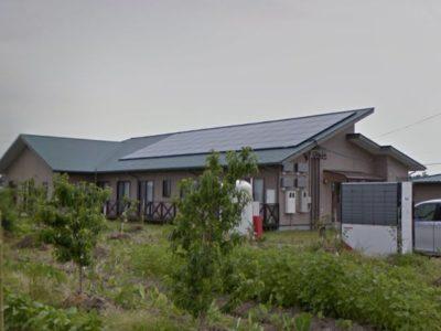 弥富市 グループホーム グループホームあいる弥富の写真