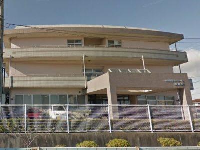 津島市 特別養護老人ホーム(特養) 特別養護老人ホーム恵寿荘