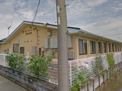 一宮市 グループホーム グループホーム尾西蓮池の家の写真