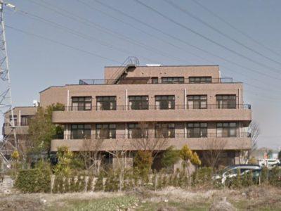 津島市 介護老人保健施設(老健) 老人保健施設 六寿苑