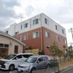 長久手市 サービス付高齢者向け住宅 あんのんハウス竹の山の写真