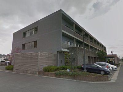 海部郡蟹江町 介護老人保健施設(老健) 介護老人保健施設セーヌ蟹江の写真