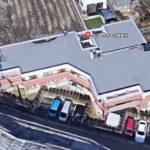 津島市 グループホーム 恵寿荘認知症対応型共同生活介護事業所の写真