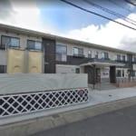 名古屋市 西区_住宅型 有料老人ホーム_よっこいしょ・花の木蔵之助 外観2