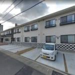 名古屋市 西区_住宅型 有料老人ホーム_よっこいしょ・花の木蔵之助 外観4
