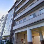 尾張旭市 介護老人保健施設(老健) 介護老人保健施設 清風苑の写真
