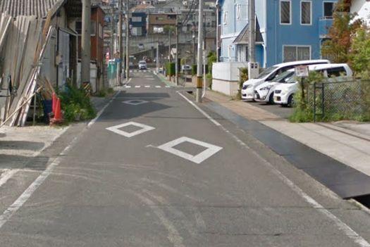 瀬戸市 グループホーム グループホーム「風楽里」の写真
