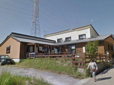日進市 グループホーム グループホームのどかの写真