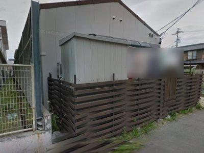 丹羽郡扶桑町 グループホーム グループホームはなえくぼ扶桑の写真