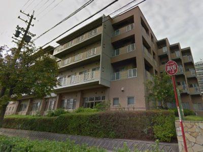 東海市 特別養護老人ホーム(特養) 特別養護老人ホーム 東海福寿園の写真