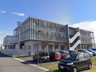 津島市 特別養護老人ホーム(特養) 介護老人福祉施設 第二陽だまりの里