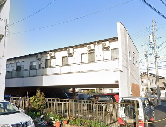 尾張旭市 グループホーム グループホームあじさい「旭城前」の写真