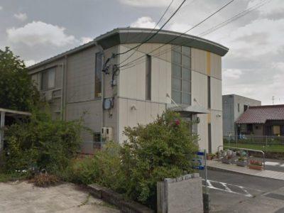 一宮市 グループホーム アバンセグループホームこころの写真