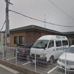 愛西市 グループホーム グループホーム悠縁の写真
