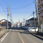 津島市 サービス付高齢者向け住宅 桜の里 津島の写真