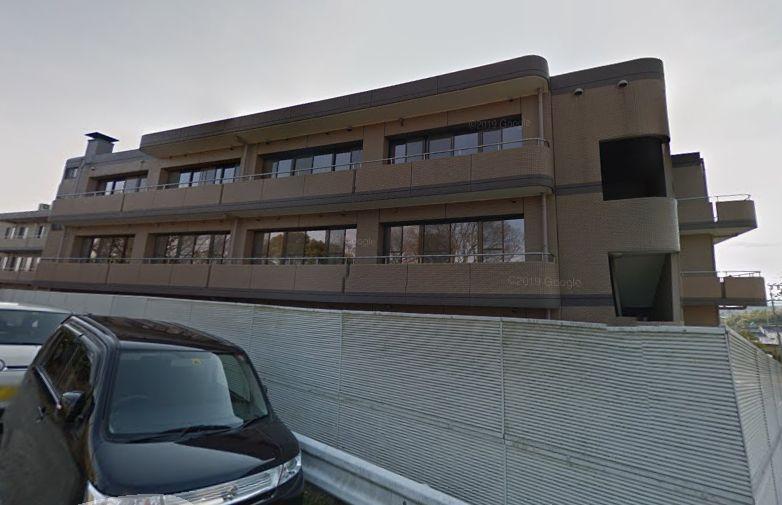 豊明市 介護老人保健施設(老健) 豊明第二老人保健施設の写真