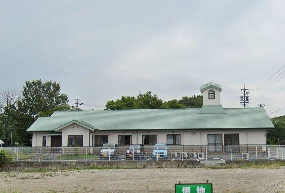 豊明市 グループホーム グループホームひびきの家豊明の写真