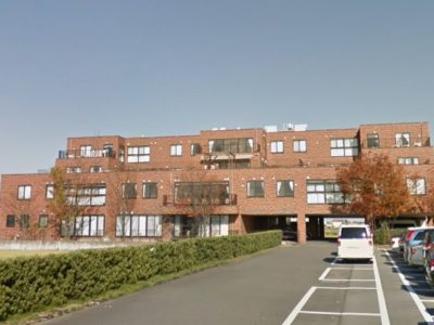 津島市 介護老人保健施設(老健) 介護老人保健施設第2六寿苑