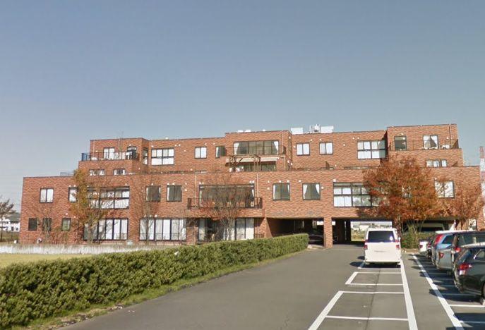 津島市 介護老人保健施設(老健) 介護老人保健施設第2六寿苑の写真