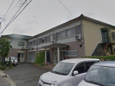 日進市 グループホーム グループホームゆりかごの写真