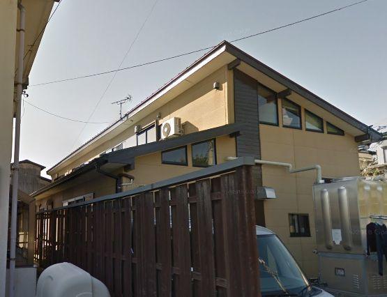 瀬戸市 グループホーム グループホーム町屋の写真