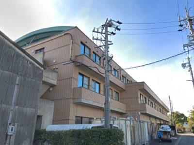 津島市 グループホーム 医療法人 三善会 グループホーム ぬくもりの写真
