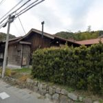 瀬戸市 住宅型有料老人ホーム 有料老人ホーム 響の写真