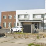 海部郡蟹江町 サービス付高齢者向け住宅 サービス付き高齢者向け住宅 サントピアかにえの写真