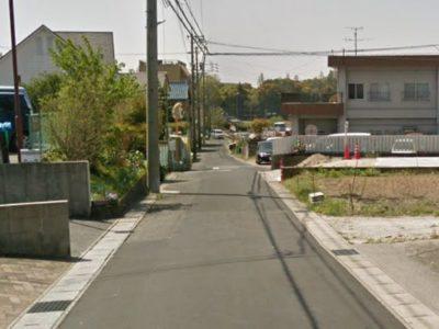 愛知郡東郷町 グループホーム 中部介護アウト・オン・ア・リムの写真