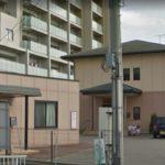 大府市 グループホーム ニチイケアセンター大府 ニチイのほほえみの写真