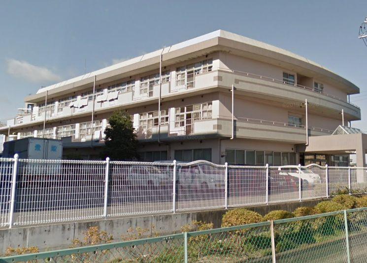 津島市 特別養護老人ホーム(特養) 特別養護老人ホーム恵寿荘の写真