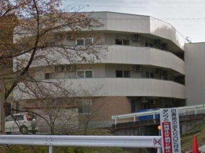 犬山市 特別養護老人ホーム(特養) 特別養護老人ホーム 犬山白寿苑