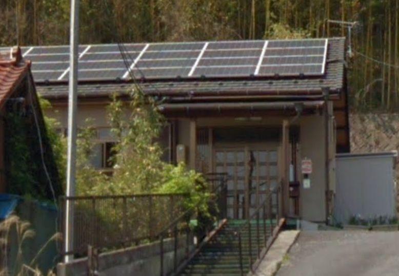 瀬戸市 グループホーム グループホーム悠遊荘の写真