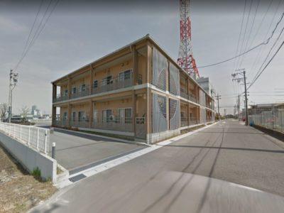 海部郡蟹江町 グループホーム グループホームカリヨンの郷「新千秋」の写真